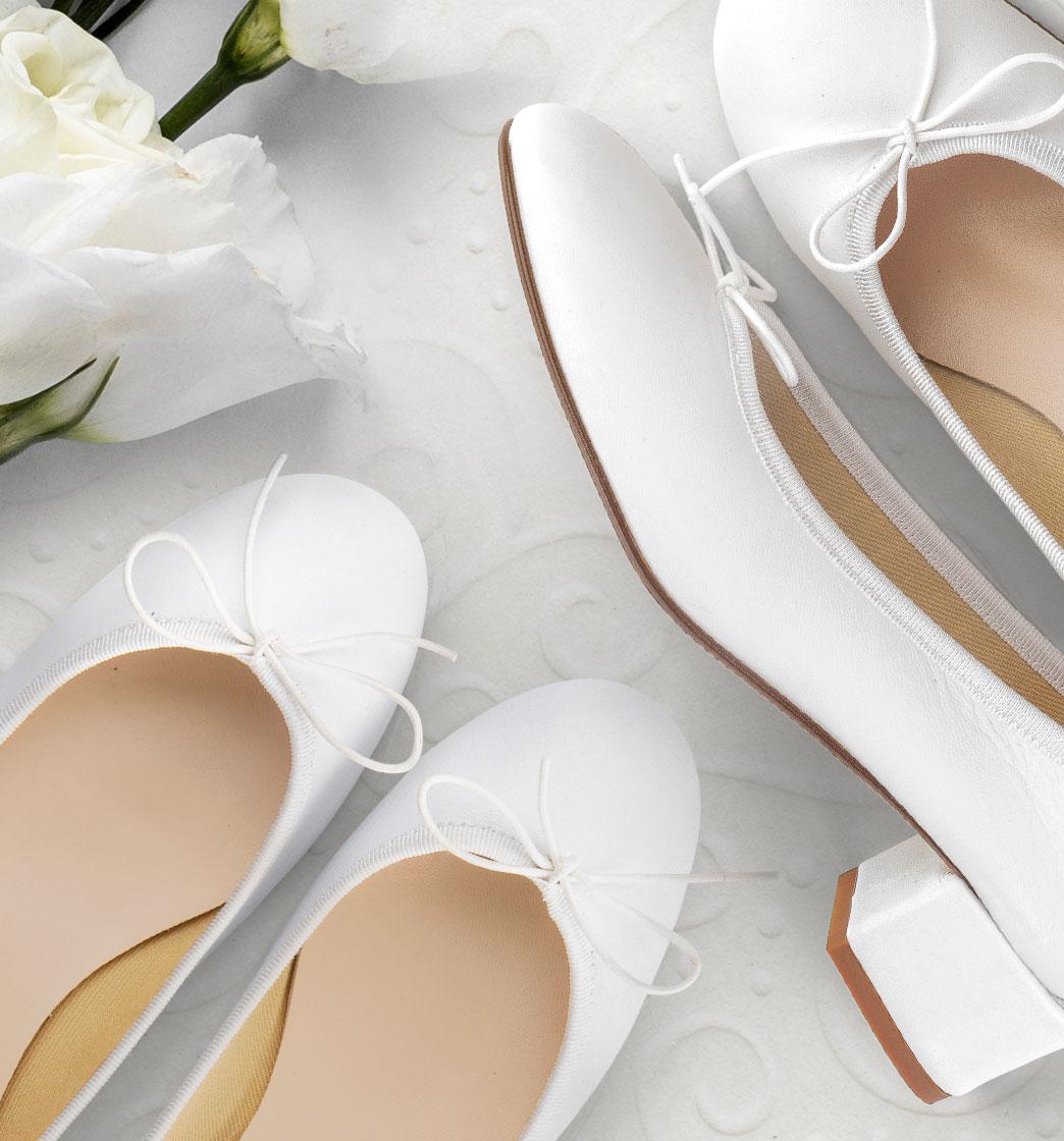 Wedding and ceremony